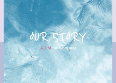 AZM – Our Story