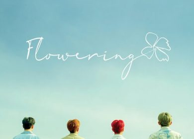 LUCY (루시) – Flowering (개화)