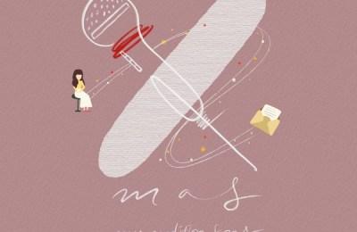 Raina(레이나) – Ann(앤)