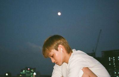 Airman (공기남) – Gloomy Star (Feat. 1ho & Chan)