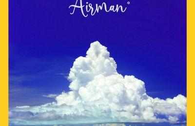 Airman (공기남) – Blue Island (파란섬) (Feat. 1ho & Chan)