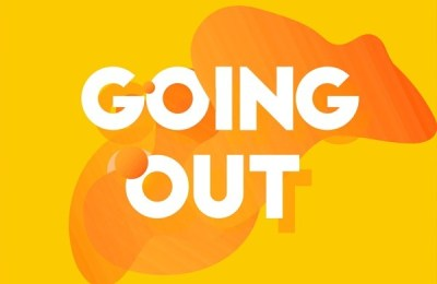OTC (Off The Cuff) – Going Out