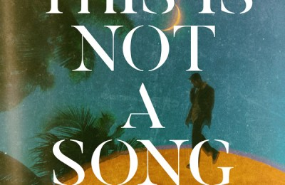 Jun.K – This Is Not A Song, 1929 (Korean Ver.)