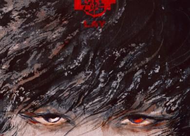 LAY – Lit (莲)