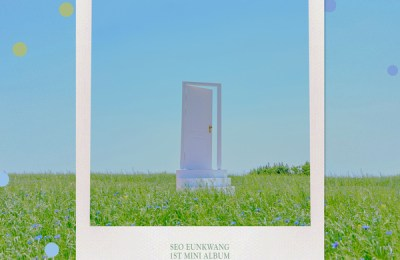 Seo Eunkwang (서은광) – The Four Seasons (사계)