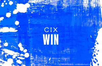 CIX – WIN (Korean Ver.)