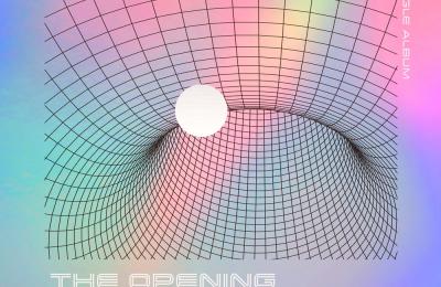 NTX (엔티엑스) – Black Hole (블랙홀)