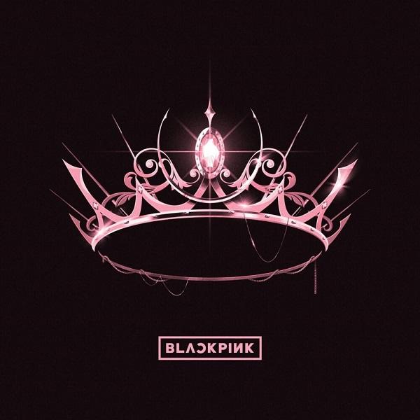 BLACKPINK - Crazy Over You Lyrics » Color Coded Lyrics | Lyrics at CCL