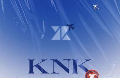 KNK – RIDE