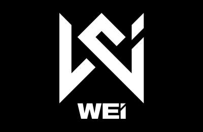 WEi (위아이) Lyrics Index