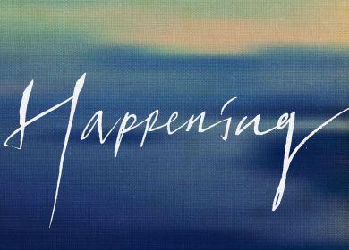 AKMU – HAPPENING