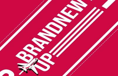 BRANDNEW MUSIC – CHANDELIER (샹들리에)