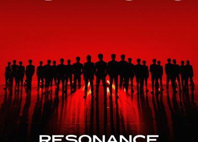 NCT 2020 – RESONANCE