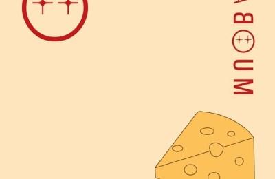LABOUM (라붐) – Cheese (치즈)
