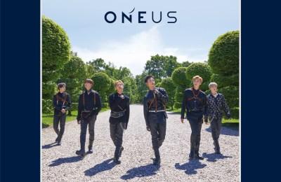 ONEUS – koisii (恋しい)