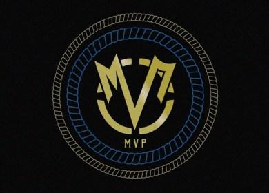 MVP (엠브이피) – Late Night Call (자기전에 전화해)