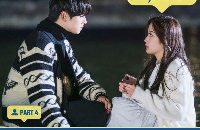 Sunjae (선재) – I'm Missing You