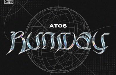 ATO6 (에이투식스) – Runway