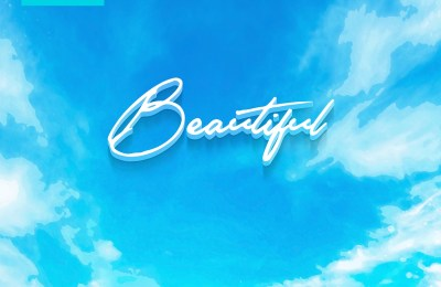 TREASURE – BEAUTIFUL