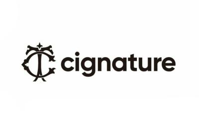 cignature (시그니처) Lyrics Index