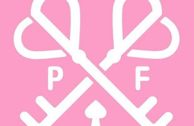 PinkFantasy (핑크판타지) Lyrics Index