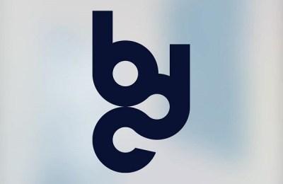 BDC (비디씨) Lyrics Index