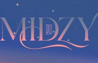 ITZY – Trust Me (MIDZY) (English Ver.)