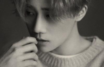 Kim Sungkyu (김성규) – You