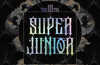 Super Junior – Closer
