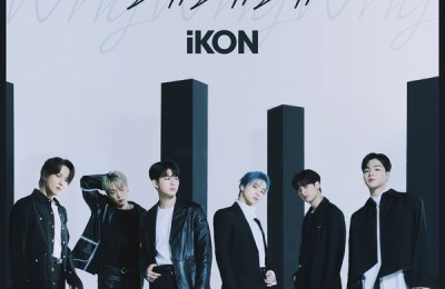 iKON – Why Why Why (왜왜왜)