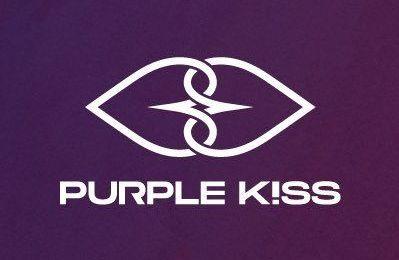 PURPLE KISS (퍼플키스) Lyrics Index