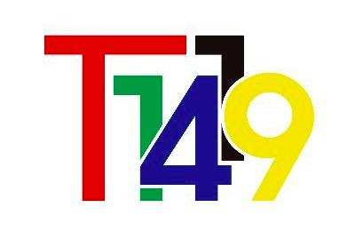 T1419 (티일사일구) Lyrics Index