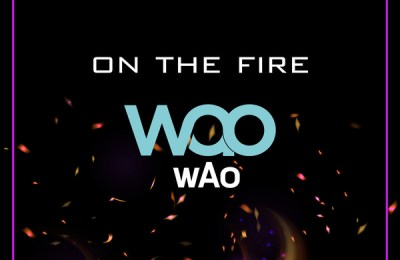 W.A.O (위아더원) – Fairplay