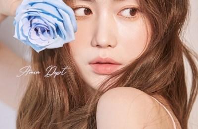 amin (에이민) & Dept. (뎁트) – At this moment (이쯤에) (feat. NASON (나선))
