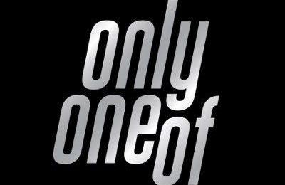 OnlyOneOf (온리원오브) Lyrics Index
