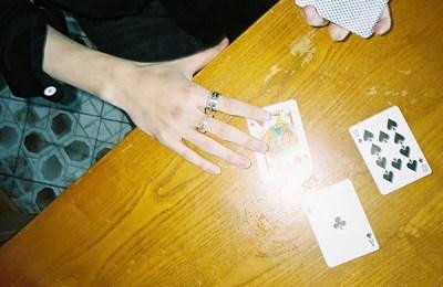 OnlyOneOf (온리원오브) – MONEY