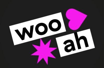 woo!ah! (우아!) Lyrics Index