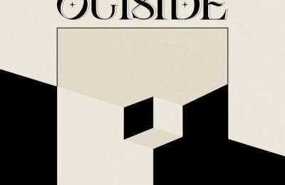 BTOB – Outsider