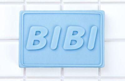 BIBI (비비) – BINU (비누)