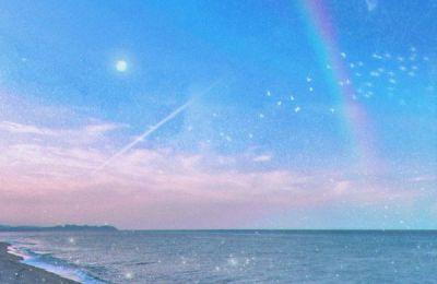 Seori – Dive with you (Feat. eaJ)