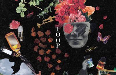 I.M (아이엠) – Loop