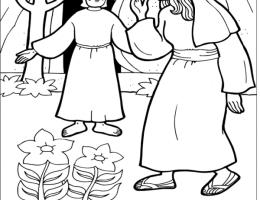 Imagenes Para Dibujar Jesus On Log Wall
