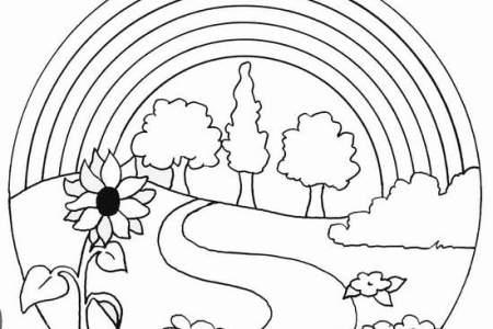 Results for Dibujo De La Naturaleza Para Colorear