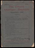 9.5.Nov.1905.cover.tm