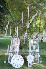 colores-de-boda-ideas-seating-plan-original