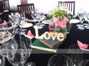 colores-de-boda-centros-de-mesa