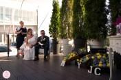 colores-de-boda-ceremonia-civil-hortalizas-mara