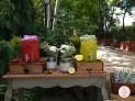 colores-de-boda-corner-limonada-chiara-manuel