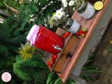 colores-de-boda-corner-limonada-fresa-chiara-manuel