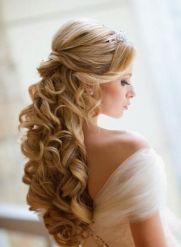 colores-de-boda-peinados-novia-suelto-2